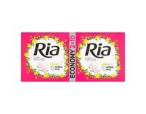 Ria Ultra Normal Plus dámske vložky 1x20 ks