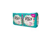 Ria Ultra Normal Plus Waterlily dámske vložky 1x20 ks