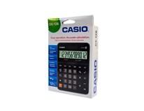 Kalkulačka DX 12 B Casio 1ks