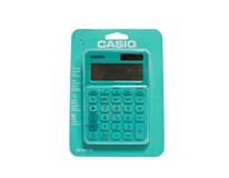 Kalkulačka MS 20 UC GN Casio 1ks