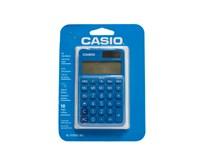 Kalkulačka SL 310 UC BU Casio 1ks