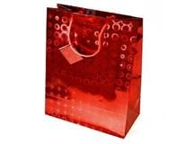 Taška na darčeky AB LUX 26,4x32,7x0,5cm DITIPO 1ks