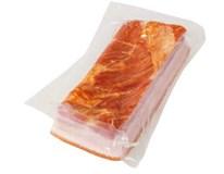 Ribo Oravská slanina lisovaná chlad. váž. cca 400 g