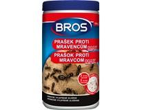 Bros Prášok proti mravcom max 1x100g