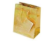 Taška na darčeky E LUX 11,4x14,6x0,5cm DITIPO 1ks
