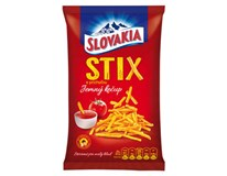 Slovakia Stix 1x75 g