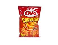 Chio Cornados 1x65 g