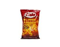 Chio Taccos 1x65 g