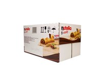 Ferrero Nutella B-ready 36x22 g