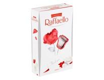 Raffaello pralinky 1x80 g