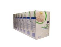 ARO Ryža dlhozrnná varné vrecká 7x500 g