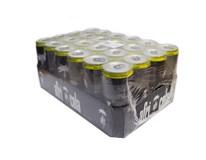 Afri cola 24x330 ml PLECH