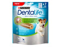 Dentalife Small 1x115 g