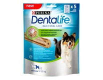 Dentalife Medium 1x115 g