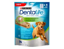 Dentalife Large 1x142 g