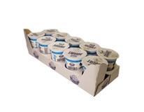 Milsy Bánovecký jogurt Poctivý biely chlad. 10x180 g
