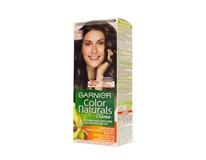 Garnier Color Naturals farba na vlasy 5.00 hnedá 1x1ks