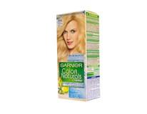 Garnier Color Naturals farba na vlasy 1002 dúhová blond 1x1ks