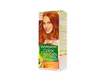 Garnier Color Naturals farba na vlasy 7.40 vášnivá medená 1x1ks