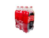Coca Cola 6x1,75 l PET