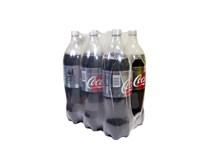 Coca Cola Light 6x1,75 l PET