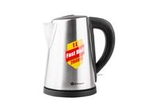 Kanvica Fast Boil R-7020 Rohnson 1ks