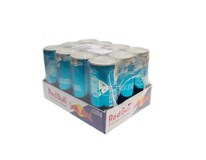 Red Bull Summer Edition energetický nápoj 12x250 ml PLECH