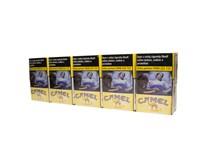 Camel filters king size 20ks KC3,08 10krab. kolok G tvrdé bal. VO cena