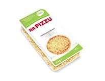 Kocky na pizzu chlad. 1x2 kg