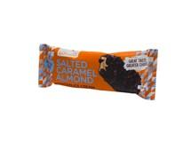 Lohilo Salted Caramel Almond stick mraz. 1x110 ml