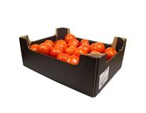 Rajčiny červené NL čerstvé 1x6 kg kartón