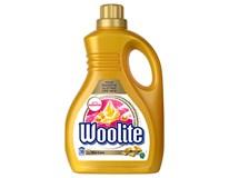 Woolite Pro-Care prací gél 30 praní 1x1,8 l