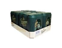 Staropramen pivo 10° 24x500 ml PLECH pack