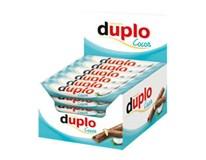 Ferrero Duplo kokos 40x18,2 g