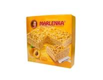 Marlenka Marhuľová torta 1x800 g