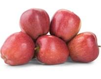 Jablká Red Delicious 75+ I. čerstvé 1x4 ks