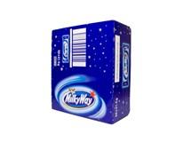 Milky Way tyčinka 56x21,5 g