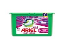 Ariel Complete gélové kapsuly 32 praní 1x1 ks