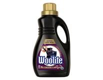 Woolite Darks/Denim/Black prací gél 15 praní 1x900ml