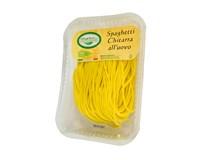 Cascina Verdesole Spaghetti Chitarra cestoviny chlad. 1x250 g
