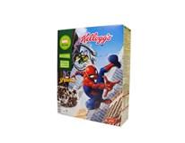 Kellogg's Spiderman cereálie 1x350 g