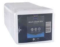 Box PP 0,75 l Metro Professional 25ks