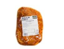 Bravčové karé bez kosti marinované Rubiera plátky chlad. váž. cca 1,1 kg