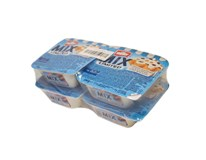 Müller Mix jogurt Ice Cream chlad. 4x130 g