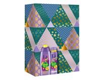 Kazeta Fa Ipanema Nights sprchový gél+ deodorant 1x1ks