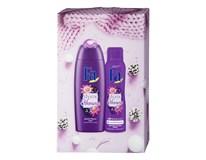 Fa Mystic Moments sprchový gél 250ml + deodorant 150 ml
