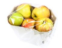 Jablká červené BIO čerstvé 1x1 kg