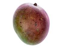 Mango BIO čerstvé 1x1 ks