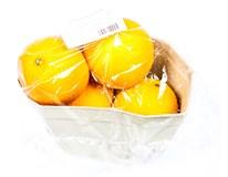 Pomaranče BIO čerstvé 1x1 kg
