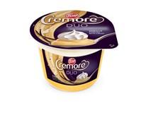 Zott Cremore Duo Vanilla dezert chlad. 12x190 g